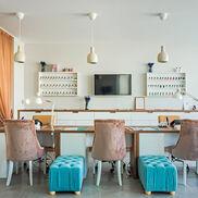 Kareley Estetic Lounge - фото 1