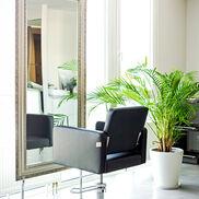 Kareley Estetic Lounge - фото 2