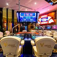 Vegas - фото 2