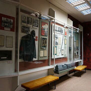 Музей военной истории - фото 3