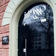 ILPasso - фото 2