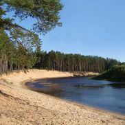 Река Березина - фото 2