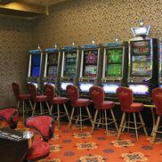 Игровые автоматы гомель автоматы игровые арты
