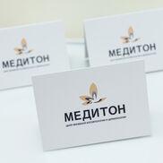 Медитон - фото 2