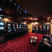 Игровые автоматы брест 888 казино золотой тур