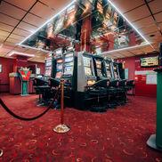 Вакансии могилев казино магазин казино платья краснодар