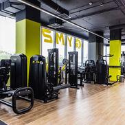Gym 24 - фото 3