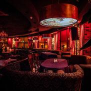Jungle Lounge Cafe - фото 2