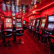 Витебск казино рулетка черногория казино мистраль