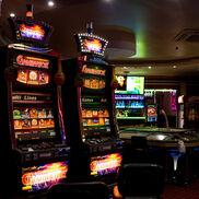 Игровые автоматы гомеле игровые автоматы пирамиды играть без регистрации