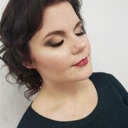 Beauty Level Studio - фото 1