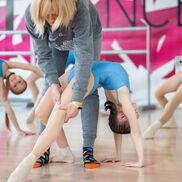 SMART dance - фото 3