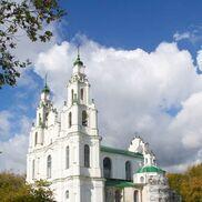 Софийский собор - фото 3