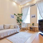 Квартира по ул. Ленина, 15а - фото 3