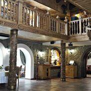 Замок Зеваны - фото 2