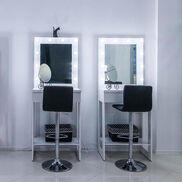 I&D beauty studio - фото 3