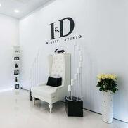 I&D beauty studio - фото 1