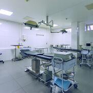 Клинический центр пластической хирургии и медицинской косметологии - фото 3