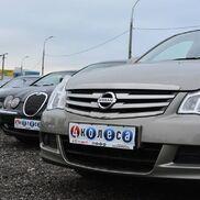 Автосалоны москвы требуется менеджер акции в автосалонах киа в москве
