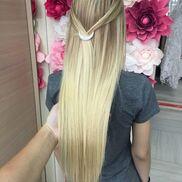 Hairshop.by - фото 3