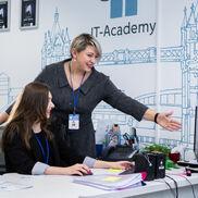 IT-Academy - фото 1