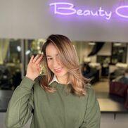 BeautyCase - фото 2