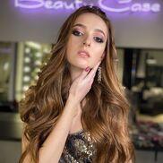 BeautyCase - фото 3