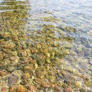 Нарочанский национальный парк - фото 2