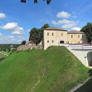 Старый замок - фото 2