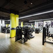 Gym 24 - фото 2