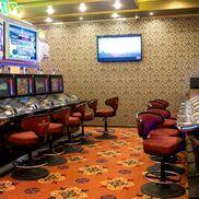 Игровые автоматы онлайн играть бесплатно без регистрации слоты