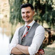 Егор Данченко - фото 3