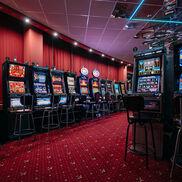 Казино вулкан гродно вакансии карта казино рулетка