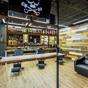 Barbershop Corner - фото 2