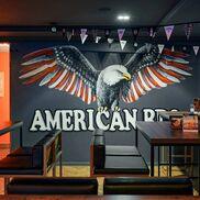 American BBQ - фото 1