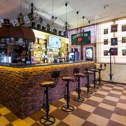 The United Pub - фото 2