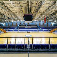 Дворец спорта «Уручье» - фото 3