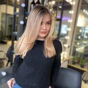 BeautyCase - фото 1