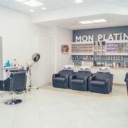 Mon Platin Center - фото 2