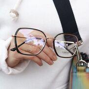 Сеть оптик «PROSVET» - фото 3