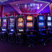 Онлайн игровые аппараты кайман бесплатно бесплатно в казино игры