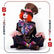 Jokers - фото 1