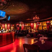 Jungle Lounge Cafe - фото 1