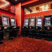 Казино покера в бресте работа в казино северный кипр
