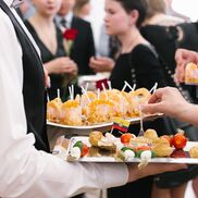 Café de Paris Catering - фото 1