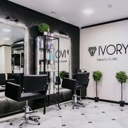 IVORY studio - фото 1