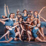 SMART dance - фото 1