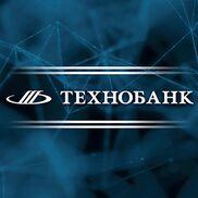 идея банк солигорск взять кредит