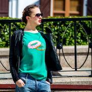 Олеся Денисова - фото 1