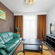 Квартира по ул. Ленинградская 1а - фото 1